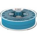 1,75mm ABS EasyFil™ - Modrá svetlá - tlačové struny FormFutura - 0,75kg