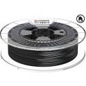 1,75 mm - ABSpro™ - Nehorľavý - tlačové struny FormFutura - 0,5kg