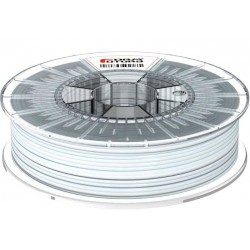 HDglass™ Blinded White - 1,75 mm