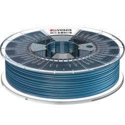 1,75 mm - HDglass™ Blue pearl (Blinded) - filaments FormFutura - 0,75kg