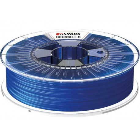 HDglass™ See Through Blue - 1,75 mm