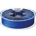 1,75 mm - HDglass™ See Through - Blue - filaments FormFutura - 0,75kg