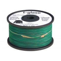 Taulman T-glase Nylon - 1,75 mm - Green