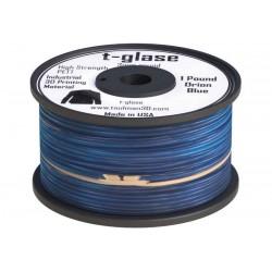 Taulman T-glase Nylon - 1,75 mm - Blue