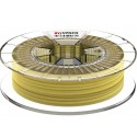 1,75 mm - EasyWood™ Willow - filaments FormFutura - 0,5kg