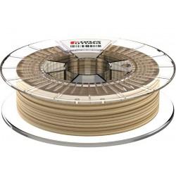 1,75 mm - EasyWood™ Pine - plastodrevo Borovica - tlačové struny FormFutura - 0,5kg