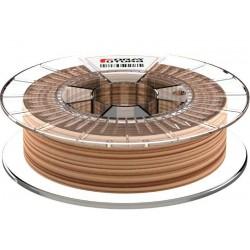 1,75 mm - EasyWood™ Cedar