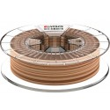 2,85 mm - EasyWood™ Cedar - filaments FormFutura - 0,5kg