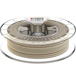 2,85 mm - EasyWood™ Birch - filaments FormFutura - 0,5kg