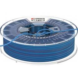 FlexiFil™ - Blue - 1,75 mm