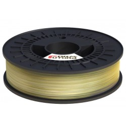1,75 mm PVA AquaSolve™ - soluble - filaments FormFutura - 0,3kg