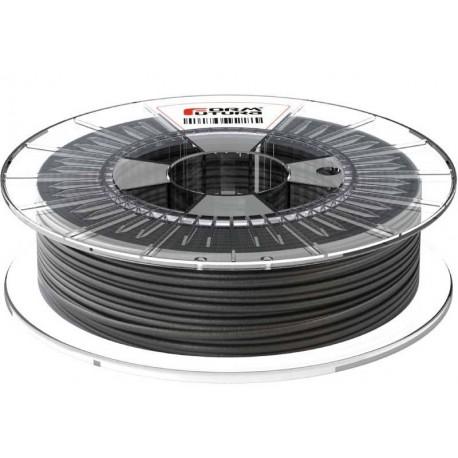 CarbonFil™ - Black - 1,75mm