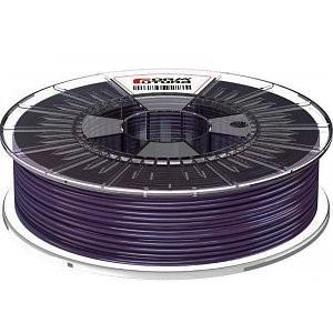 Fialová - Violet Purple